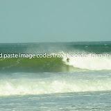 20130818-_PVJ0780.jpg