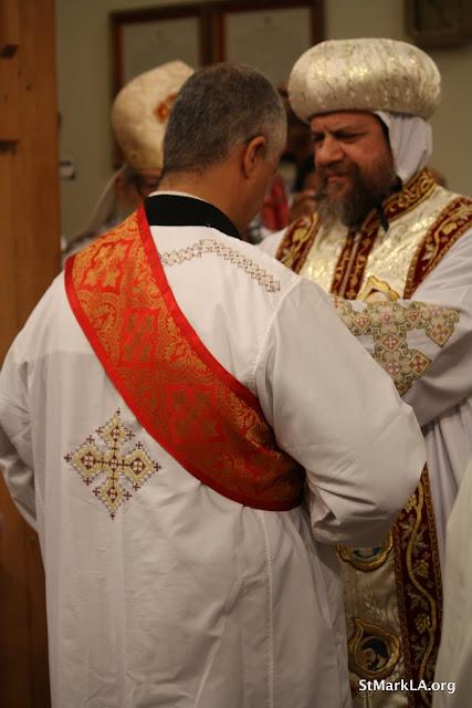 Ordination of Deacon Cyril Gorgy - IMG_4280.JPG