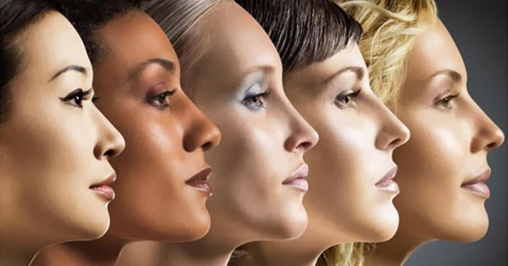 Find Right Foundation Type Best For Your Skin 1
