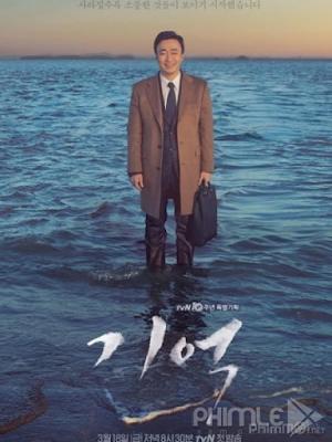 Phim Ký ức - Memory (2016)