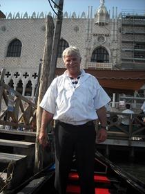 2009.05.18-034 le gondolier