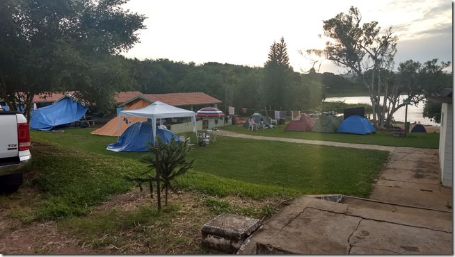 Camping-Santa-Julieta-5jpg