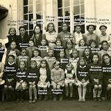 1947-ecole.jpg