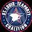 St. Louis Tea Party Coalition's profile photo