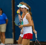 Catherine Bellis - 2015 Bank of the West Classic -DSC_6744.jpg