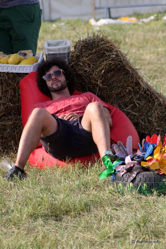 BEstfest Summer Camp - Day 1 - IMG_0092.JPG