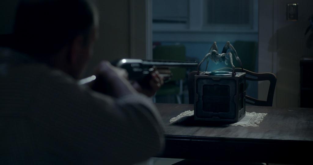 [Gremlin+%282017%29+shotgun+scene%5B3%5D]