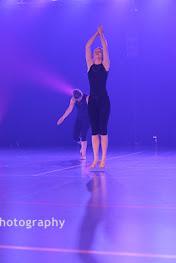 Han Balk Voorster dansdag 2015 ochtend-3966.jpg