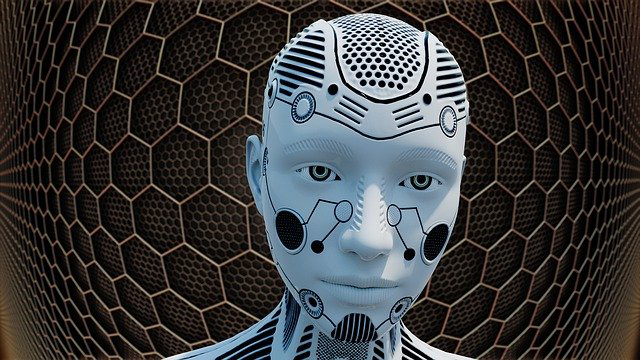 Why Future Technology Pridictions Will Change Your Life - the best