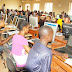 JUST IN:- JAMB Fixes New Date For 2019 UTME Mock Exam