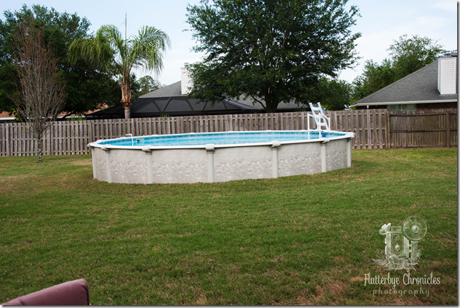Pool Open For Summer watermarked