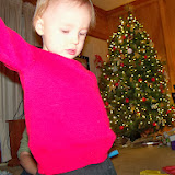 Christmas 2013 - 115_9634.JPG