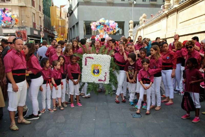 Ofrena Sant Anastasi  11-05-15 - IMG_0699.JPG