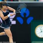 Alexandra Dulgheru - 2016 Australian Open -DSC_0467-2.jpg