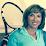 Rosanne Masi Marquis's profile photo
