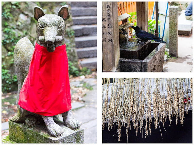 Fushimi Inari.3jpg