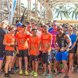 Funstacle Masters City Run Oranjestad Aruba 2015 part2 by KLABER - Image_164.jpg