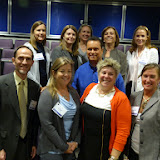 Symposium Committee