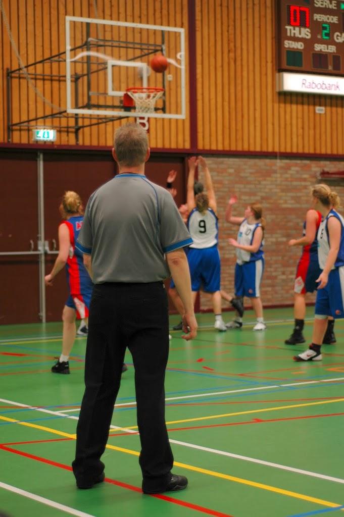 Weekend Boppeslach 14-01-2012 - DSC_0219.JPG