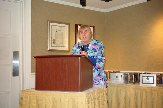 MA Squash Annual Meeting, 5/4/15 - DSC01769.JPG