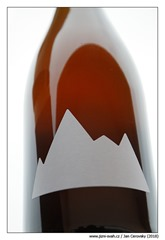 slobodne-vinarstvo-Eggstasy-of-Wine-Alpinist-2017