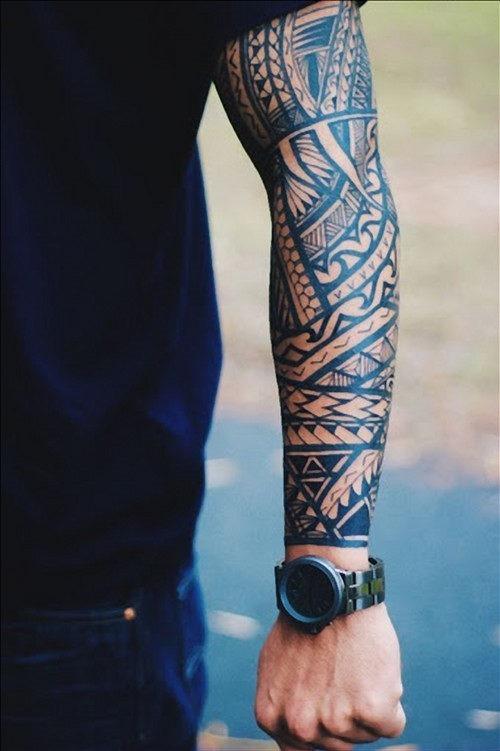 tatuagens_maori_10