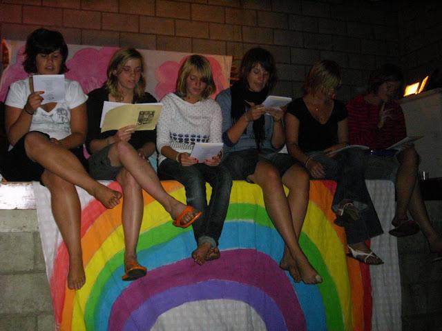 Kamp Genk 08 Meisjes - deel 2 - DSCI0211.JPG