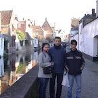 20051210 brugges-belçika2.JPG