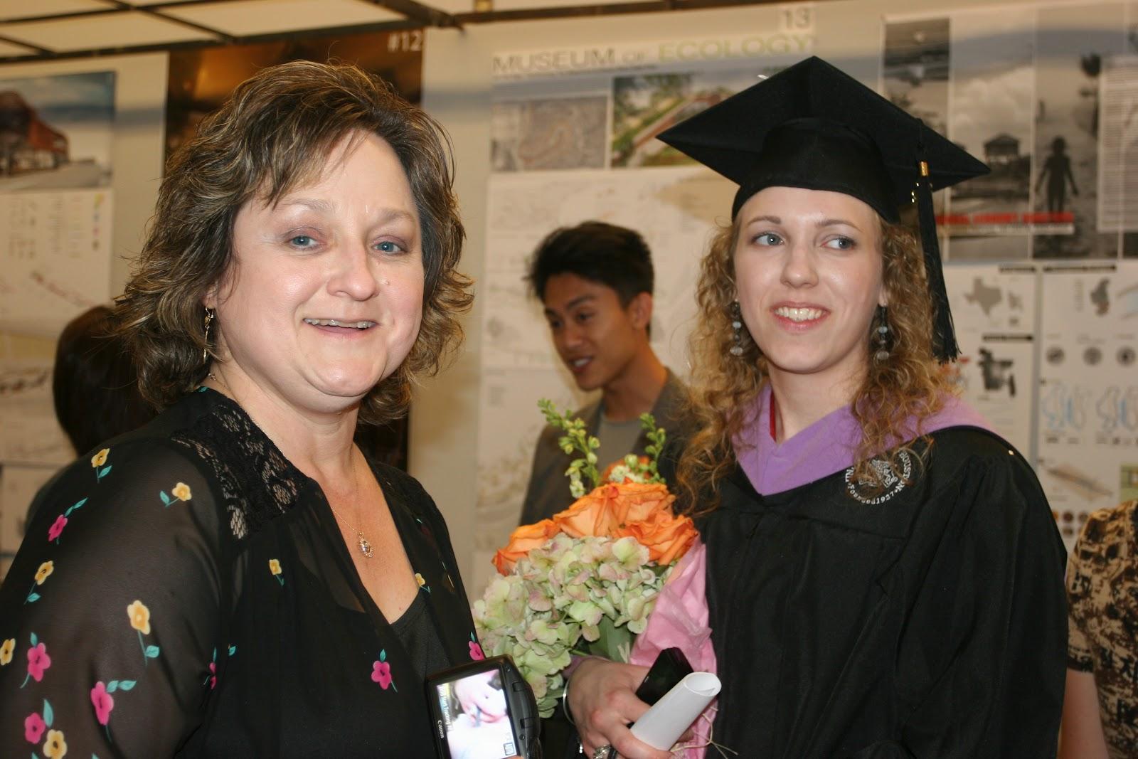 Tinas Graduation - IMG_3637.JPG