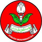 PP Pemuda Muhammadiyah