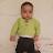 Rahul Parmar avatar image