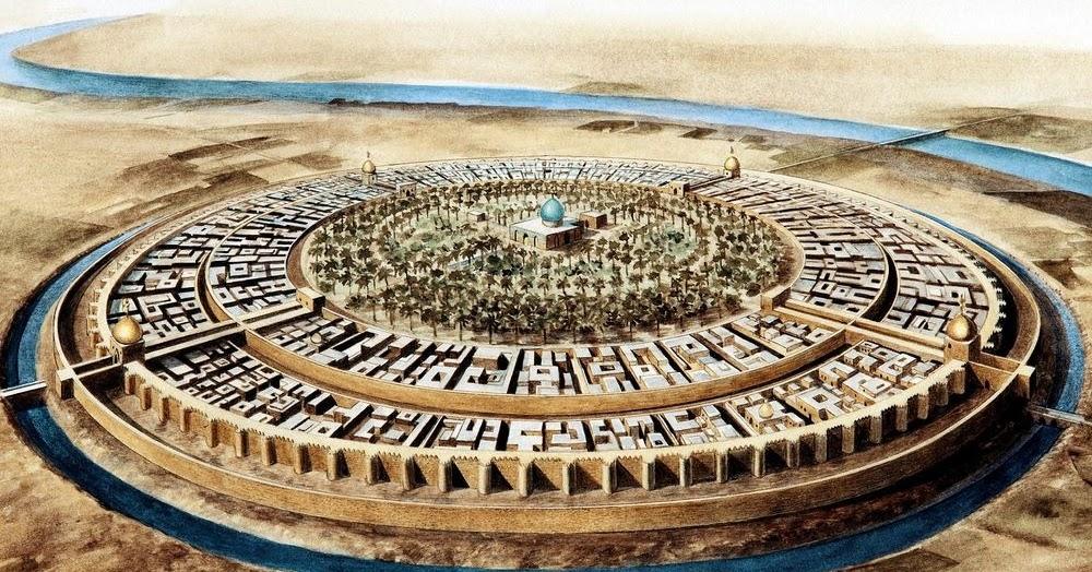 baghdad-sejarah-keemasan-islam-yg-hilang