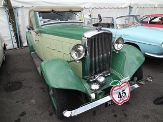 2016.06.11-026 Salmson S4C roadster 1933