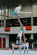 Han Balk Fantastic Gymnastics 2015-9858.jpg