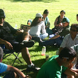 HHDLs 75th Birthday Celebration at Carkeek Park - IMG_5816.jpg
