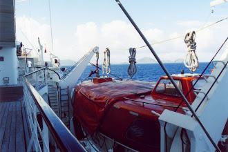 Photo: #009-Le Club Med 2