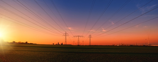 Cek tagihan listrik PLN online lewat HP mu Cek Tagihan Listrik PLN Online Lewat HP (3 Langkah)