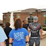 New Student Orientation 2011 - DSC_0104.JPG