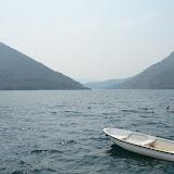 montenegro - Montenegro_62.jpg