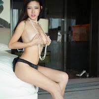 [XiuRen] 2013.12.24 NO.0070 luvian本能 0017.jpg