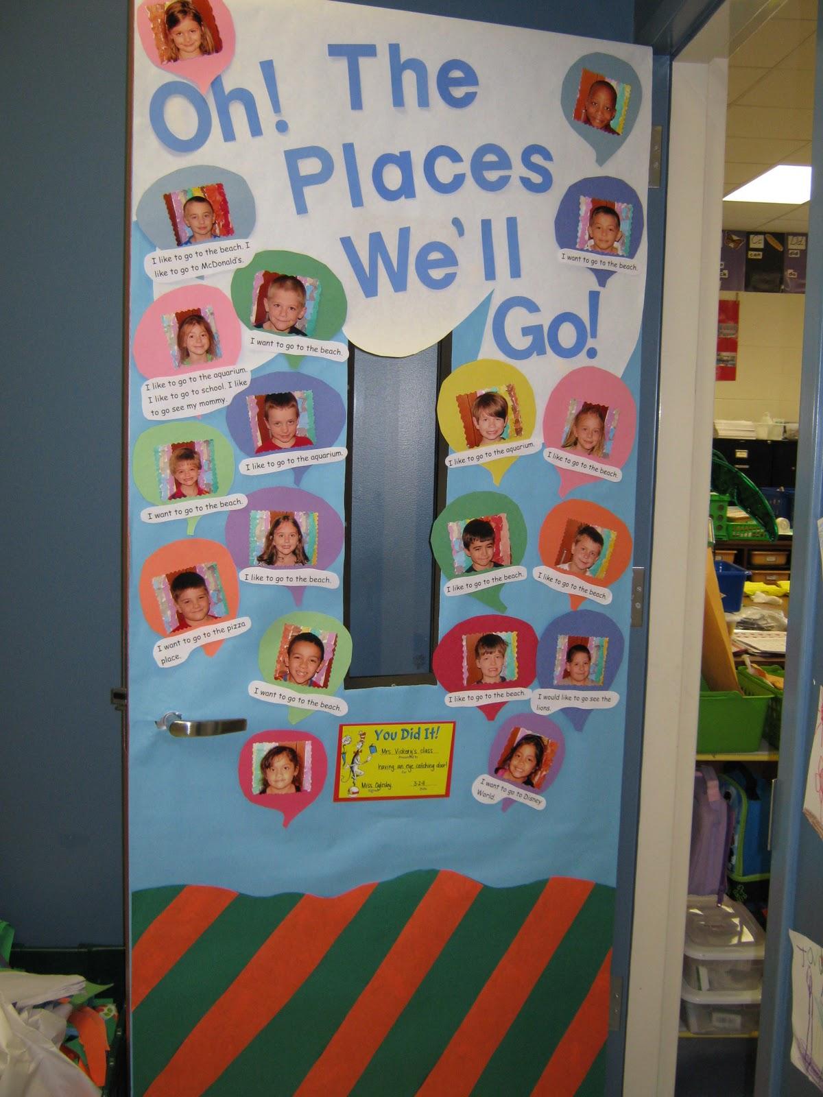 Caleb's Creek Media Matters: 2011 Literacy Day