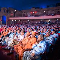 Sabha Crowd Right.jpg