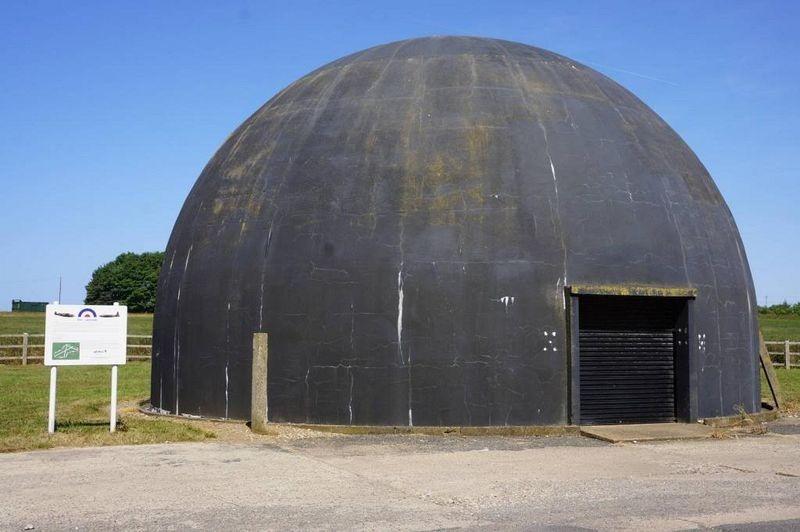 langham-dome-trainer-5