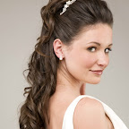 wedding-hairstyles-for-long-hair-26.jpg