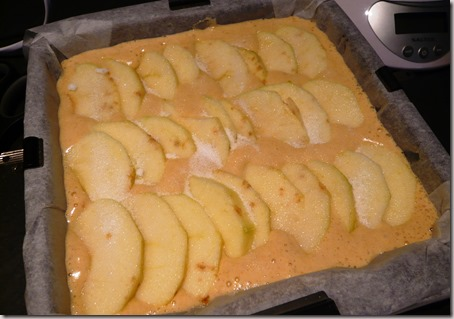 dutch apple cake2