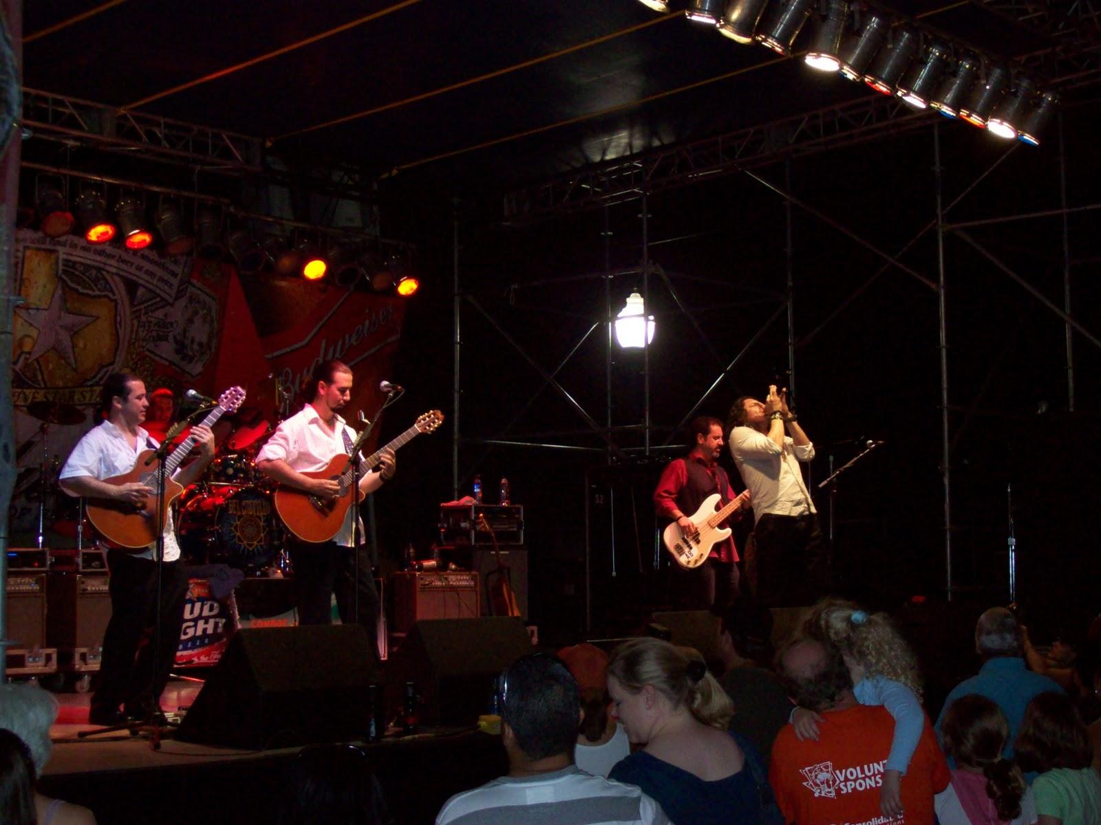 Conroe Cajun Catfish Festival - 101_0595.JPG