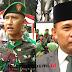 Hari Juang Siliwangi 2018, Siliwangi Adalah Rakyat Jawa Barat
