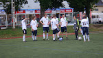 9.HFL Spiel g. Lok Graz