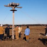 Osprey Platform 1/15/12 - IMG_5140.jpg