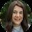 Carolyn Rostenne's profile photo